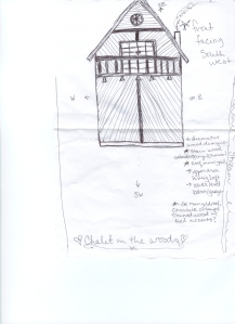 cabin concept drawing